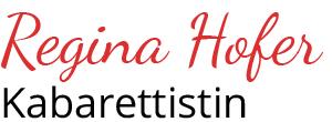 Regina Hofer